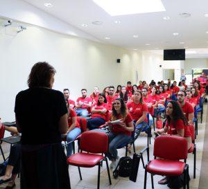 verifica servizio civile fondazione campus
