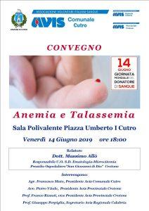 Locandina Convegno Cutro_Giugno_2019