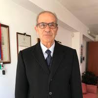 I ringraziamenti del Presidente di Avis Calabria, Rocco Chiriano, ai donatori